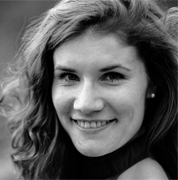 Team der Ballettwerkstatt: Katja