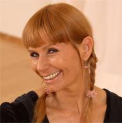 Team der Ballettwerkstatt: Kiki